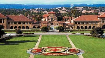 Standford_University_Campus